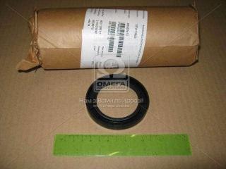 Манжета резин. армированная 55x 80/10 WA NBR DIN 3760 (пр-во Rubena) Rubena