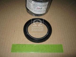 Манжета резин. армированная 70x 95/10 GPV NBR PN029403 (пр-во Rubena) Rubena