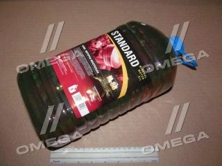 Масло моторн. М8В 20W-20 SD/CB Standard (Канистра 5л. ПЕТ( 3,6кг.)) <ДК> Дорожная карта