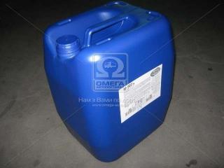 Масло моторн. ВАМП Diesel М-10Г2к SAE 30 кан. п/э 20 л. ВАМП