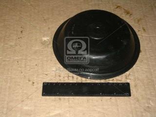 Мембрана камеры торм. тип-24 (пр-во БРТ) БРТ