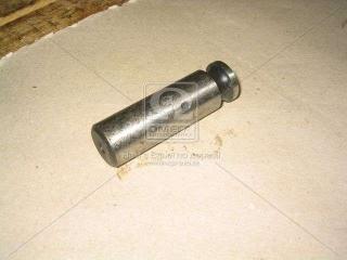 Палец крепл. цилиндра ЦГ-80-280 МАЗ (пр-во МАЗ) МАЗ
