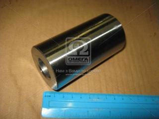 Палец поршневой ЯМЗ 7511 (пр-во Завод Двигатель)