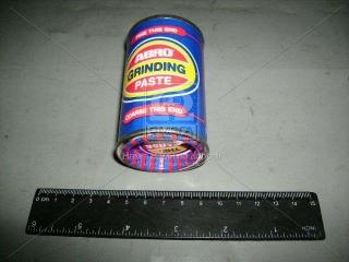 Паста для притирки клапанов 100гр ABRO ABRO
