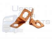 Перемичка стартера СТ142-3708091