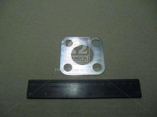 Пластина привода ТНВД КАМАЗ ЕВРО задняя (пр-во КамАЗ)