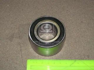 Подшипник 256706 Е1С17 (Курск) ступицы зад. колес ВАЗ 2108-15