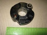 Полумуфта привода ТНВД КАМАЗ <ЕВРО-2,3> ведущая (d-30) КАМАЗ 740.37-1111054