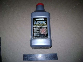 Присадка в двигатель с тефлоном 946мл ABRO ABRO