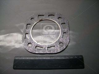 Прокладка головки блока ПД 10 (пр-во Беларусь) ГЗПД