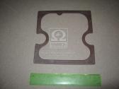 Прокладка крышки головки цилиндров КАМАЗ (пр-во Трибо) ТРІБО 740-1003270-11