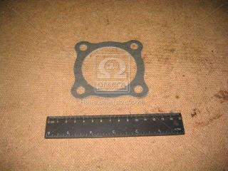Прокладка патрубка приемного КАМАЗ (пр-во Фритекс)