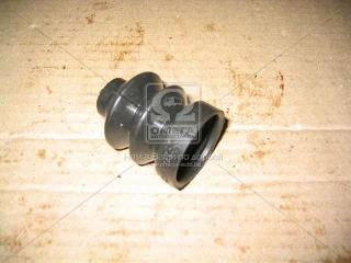 Пыльник защитный ГТЦ ГАЗ 53 1-секц. (покупн. ГАЗ, г.Саранск)