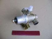Регулятор давления воздуха (пр-во ПААЗ) ПААЗ 11.3512010-10