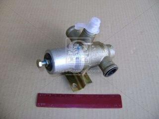 Регулятор давления воздуха (пр-во ПААЗ) ПААЗ