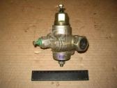 Регулятор давления воздуха (ст.обр.) (пр-во ПААЗ) ПААЗ 11.3512010