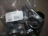 Розетка штифт 7 полюс. N алюмин (контакты штекер) (RIDER) RIDER RD01.02.161