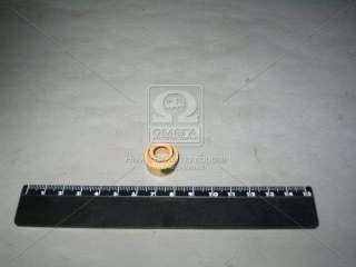 Сальник клапана ГАЗ дв.402 <Велконт> (сальник) (покупн. ЗМЗ)