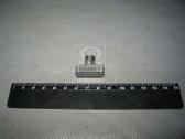 Штифт вилки вала первичного (пр-во АвтоКрАЗ) КрАЗ 210-1803082