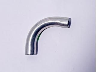 Трубка отвода масла (пр-во КамАЗ)