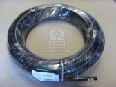 Трубопровод пластиковый (пневмо) 10x1мм (MIN 24m) (RIDER) RIDER RD 01.01.34