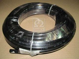Трубопровод пластиковый (пневмо) 12x1,5мм (MIN 24m) (RIDER) RIDER