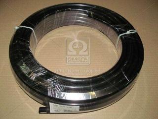 Трубопровод пластиковый (пневмо) 15x1,5мм (MIN 24m) (RIDER) RIDER