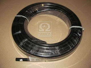 Трубопровод пластиковый (пневмо) 16x2мм (MIN 24m) (RIDER) RIDER