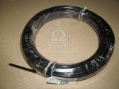 Трубопровод пластиковый (пневмо) 6x1мм (MIN 24m) (RIDER) RIDER RD 01.01.32