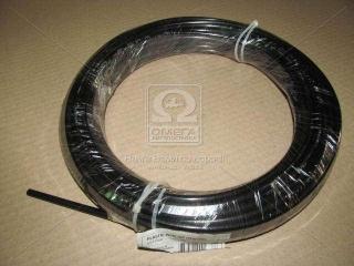 Трубопровод пластиковый (пневмо) 6x1мм (MIN 24m) (RIDER) RIDER