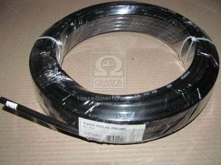 Трубопровод пластиковый (пневмо) 8x1мм (MIN 24m) (RIDER) RIDER