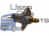 Включатель гидромуфты КАМАЗ привода вентилятора Сириус 740.1318210-01