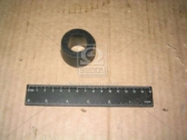 Втулка проушины амортизатора КАМАЗ (пр-во БРТ) БРТ 53212-2905486