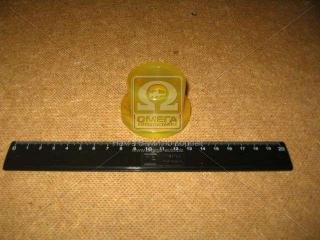 Втулка стабилизатора МАЗ Lобщ.=33 d=44х30 (пр-во Беларусь) Белоруссия